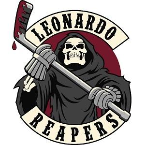 Leonardo Reapers