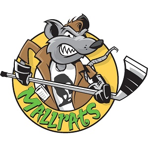 Eden Prairie Mallrats