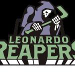 OG Leonardo Reapers