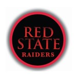 Red State Raiders