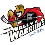 Wally's Warriors